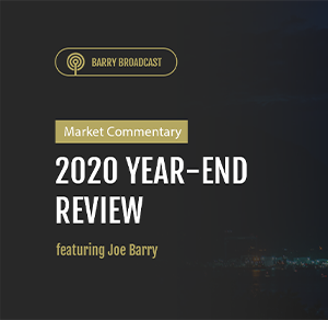 2020-year-endreview