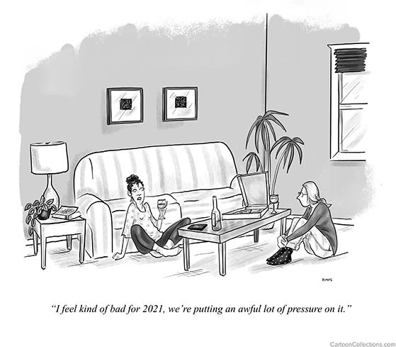 Cartoon---January-2021v1