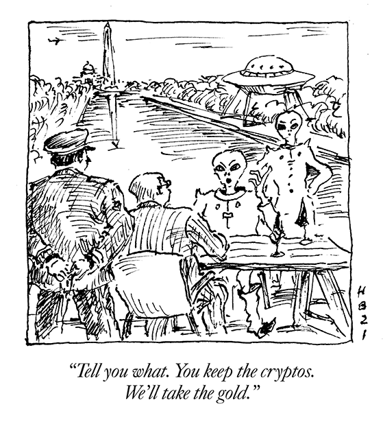 Cartoon---June-2021
