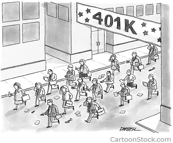 CartoonJuly-2021