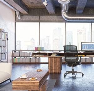column_1-office.jpg
