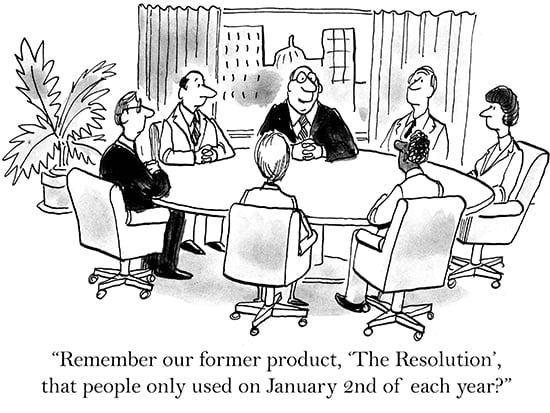New-Years-Resolution-Cartoon.jpg