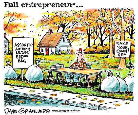 November-Cartoon1