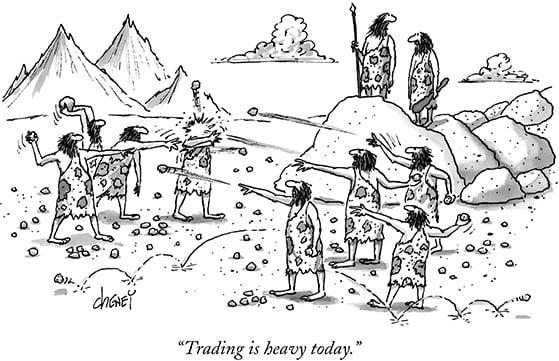 cartoon-cavemen