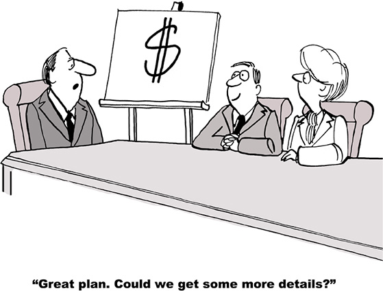 cartoon-great-plan