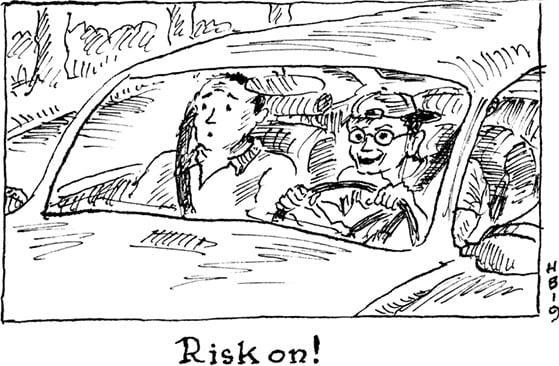 cartoon-risk-on