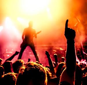 concert-tickets-nl