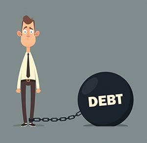 corporate-debt-final.jpg