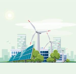 cost-of-energy-storage