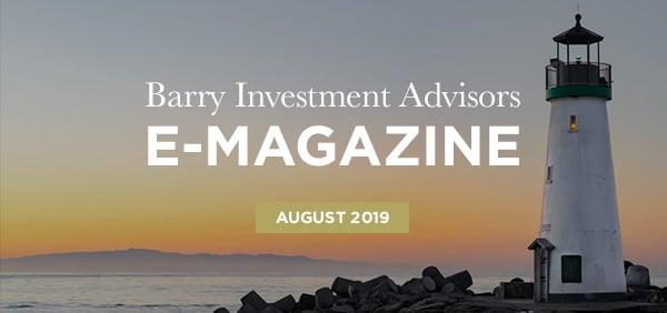 e-mag-header-august