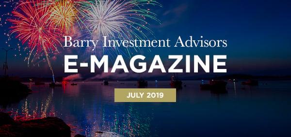 e-mag-header-july