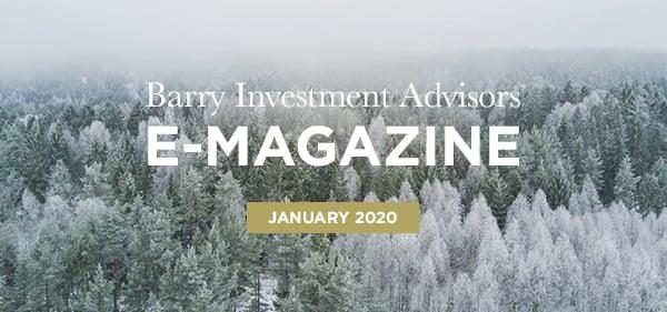 newsletter_Jan2020__header