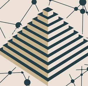pyramid-scheme-nl