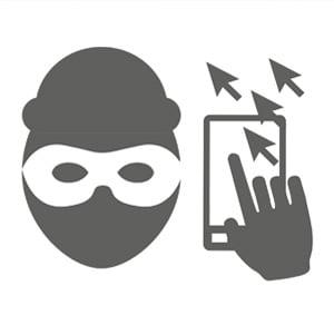 shady-internet-nl