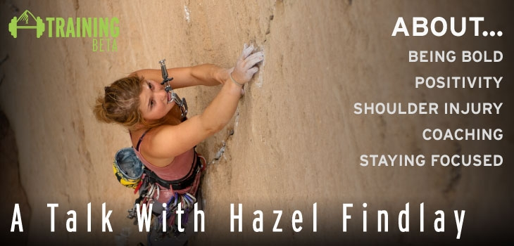 hazel-findlay-podcast-banner-730x350