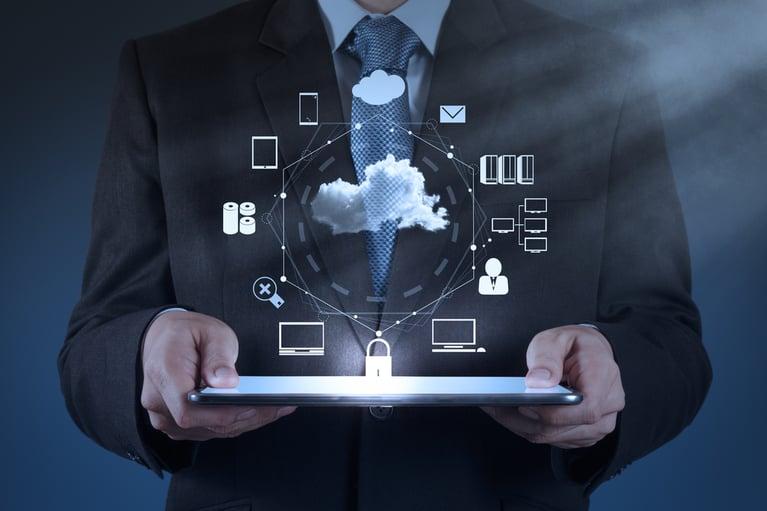 Drei Beispiele für die Wichtigkeit einer sicheren Reise in die Cloud