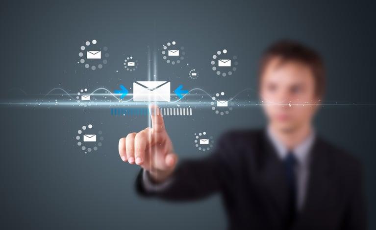 DOK-3603156.doc als E-Mail Anhang im Umlauf! Aktuelle Ransomware-Welle Nov`18