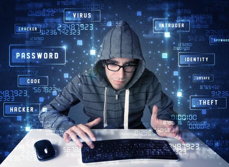 5 nützliche Tipps zur Erhöhung Ihrer Netzwerksicherheit am Beispiel Emotet
