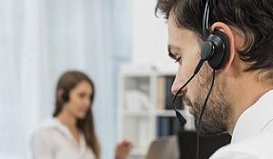 Vorsprung durch Informationstechnik – ein externer Service Desk hilft