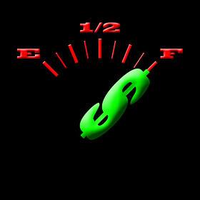 value-gauge.jpg
