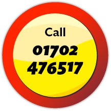 Call 01702 476517