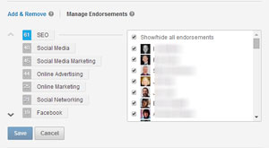 manage-endorsements1.jpg