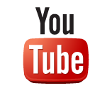 youtube for seo