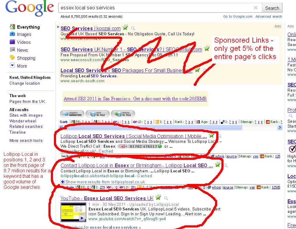 essex-local-seo-services.jpg