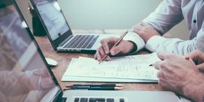 Beispielrechnung Insourcing