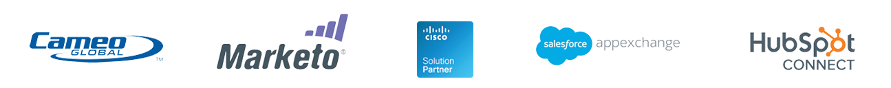 Altocloud Partners Cisco