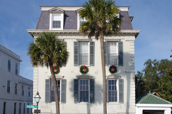 South Carolina Property Tax Rate – A Complete Guide