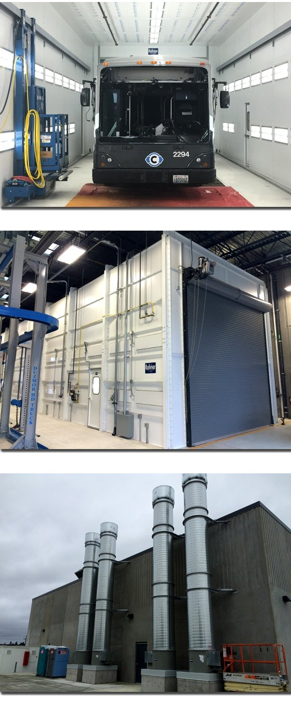 rohner-transit-spray-booth