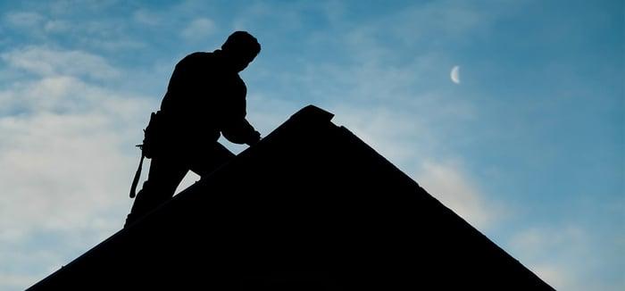 2-blog-image-roofrepair