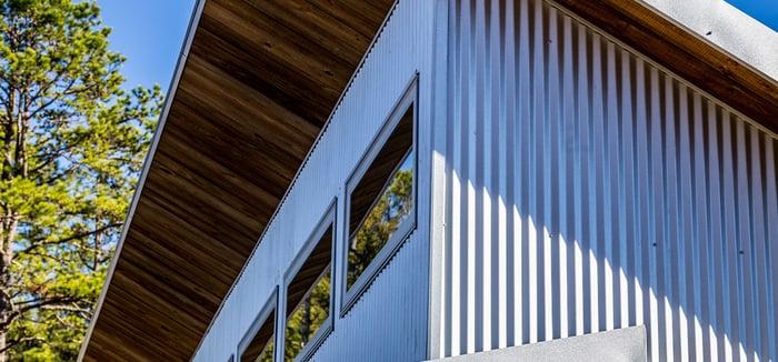 Choosing a green roofer in Durham, NC