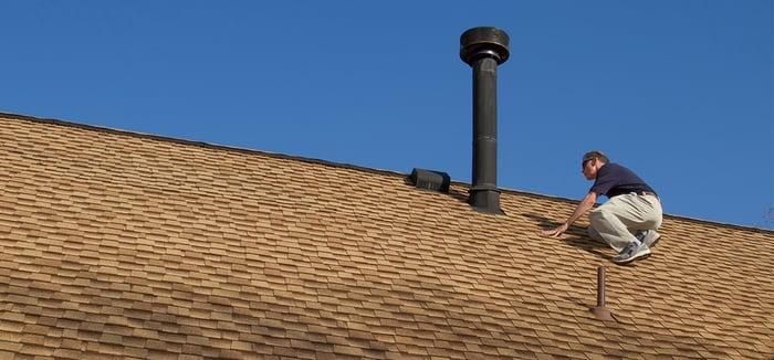 PR_blog-image-roof-tips (1)