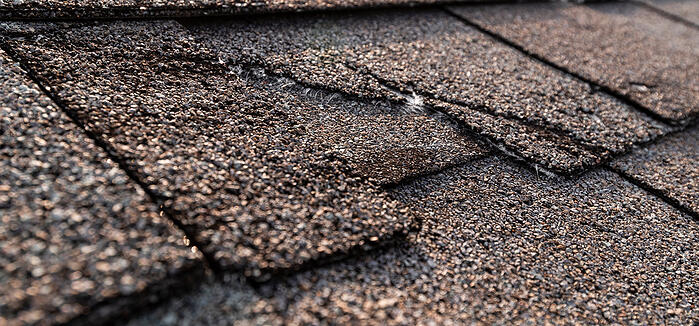 blog-patch-roof