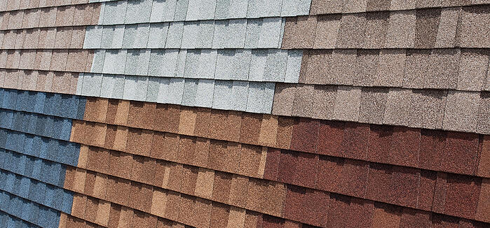 blog-shingle color
