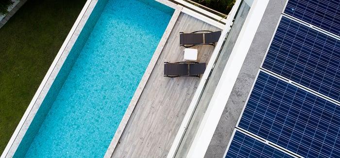 blog-solar