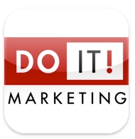 marketing app iphone