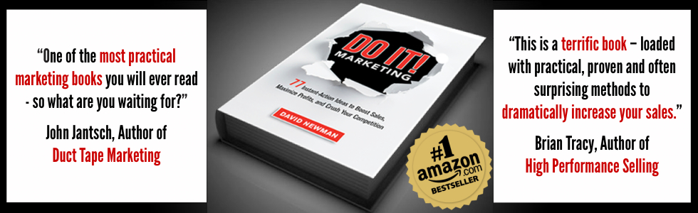 doit marketing book best business books best marketing books