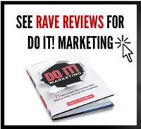 doit marketing book reviews btn