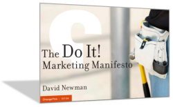 do it marketing manifesto free download