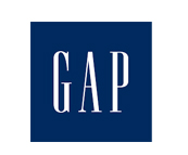 OnPoint Consulting Clients - Gap