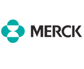 Merck Case Study