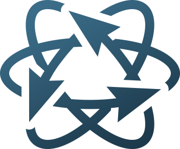 Cross Functional Team Building Icon