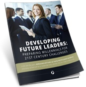 Download the Developing Future Leaders eBook