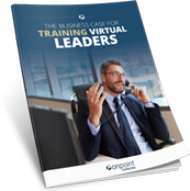Business Case For Virtual Leadership Training