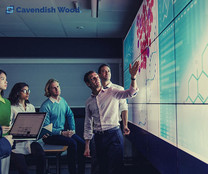 What Is Transformational Leadership And Why You Need It - Cavendish Wood