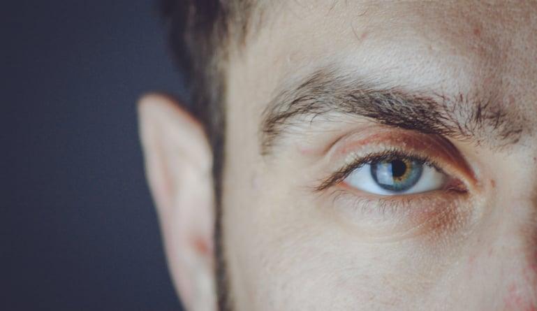 blur-close-up-depth-of-field-1815256