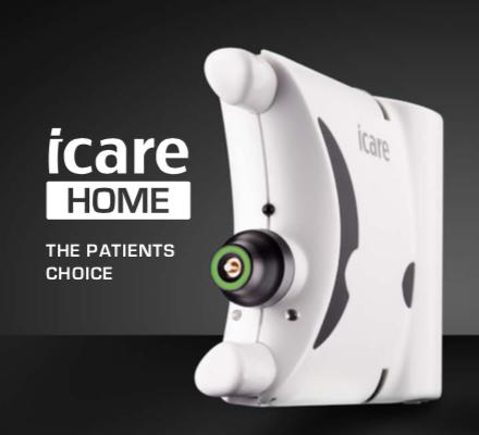 icare home-1